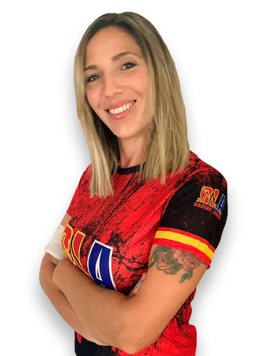 maria-sanchez