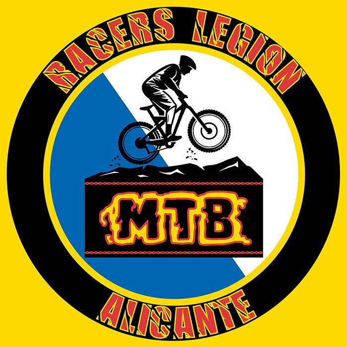 logo-rla-mtb