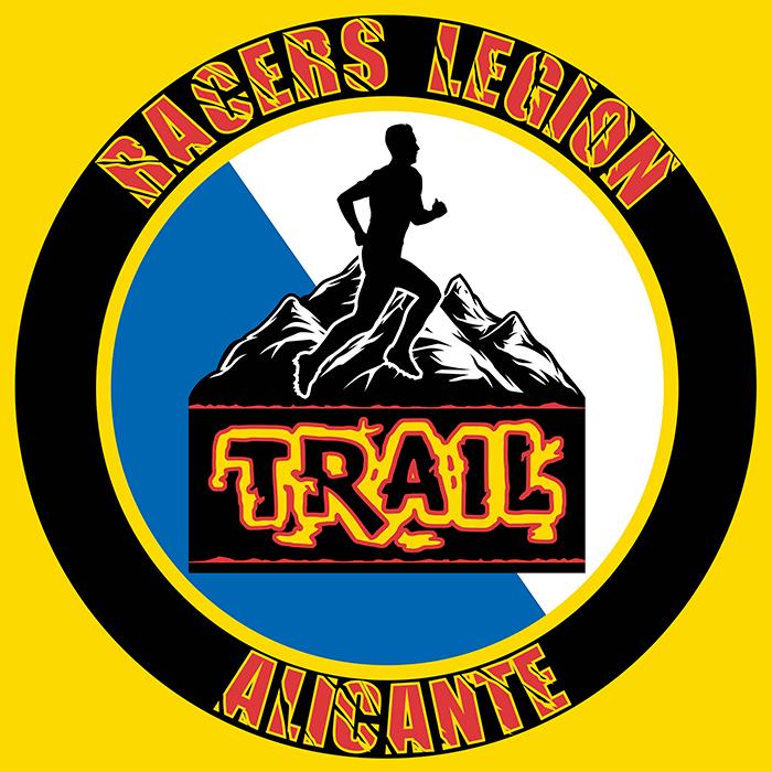 logo-rla-trail
