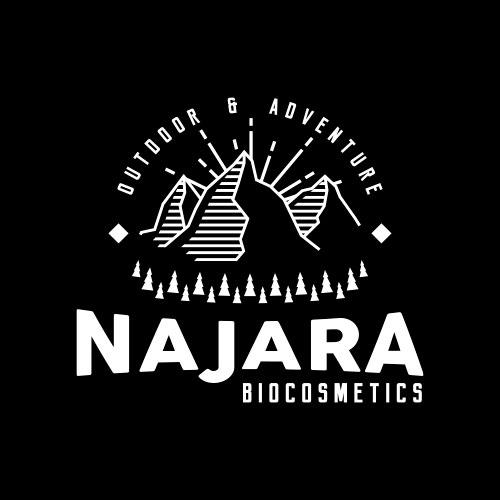 najara-biocosmetics