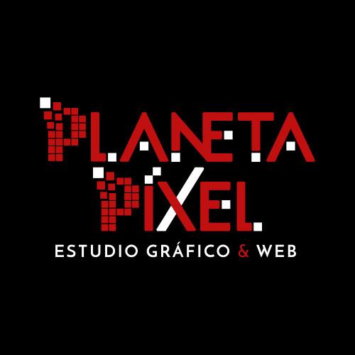 planeta-pixel-2017