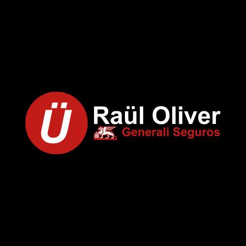raul-oliver-generali-seguros